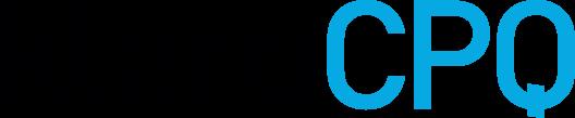 KlaroCPQ logo horizontal